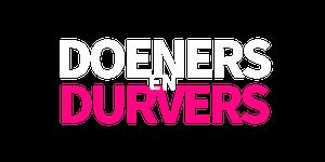 DOENERS EN DURVERS