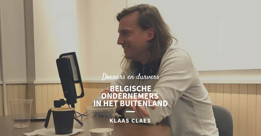 klaas claes