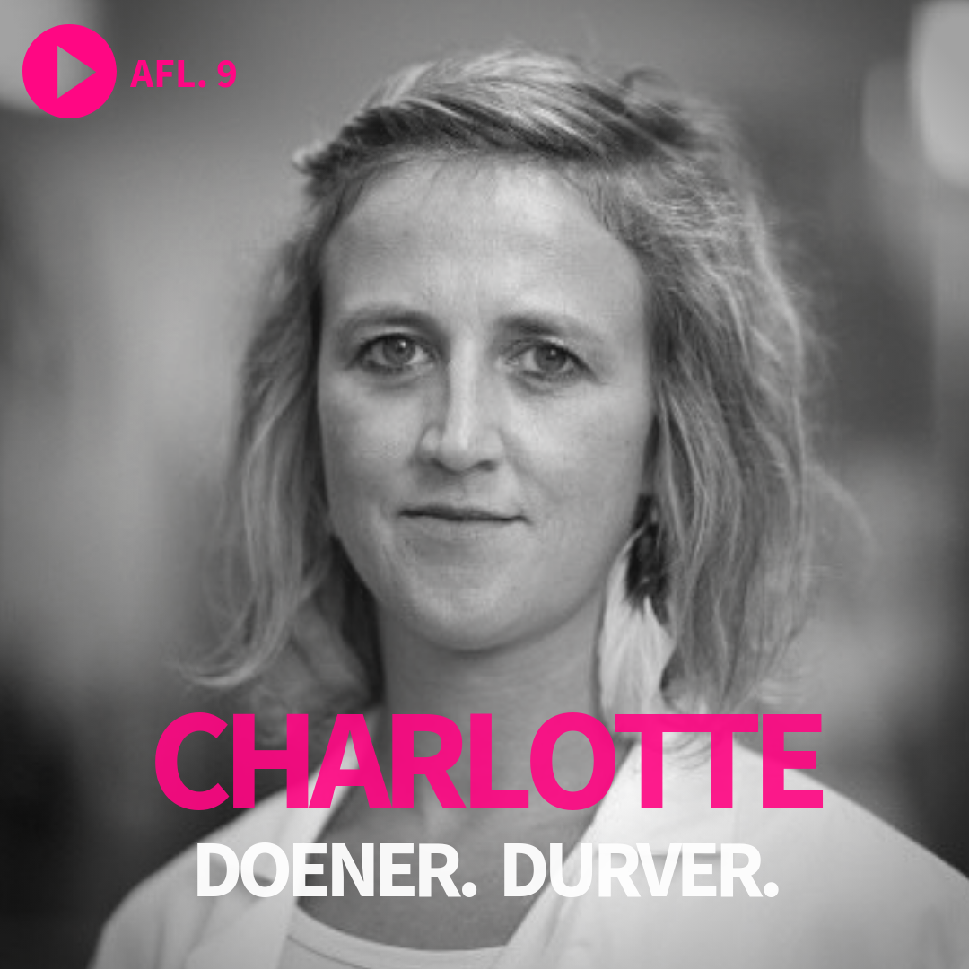 Doeners charlotte d'hulst