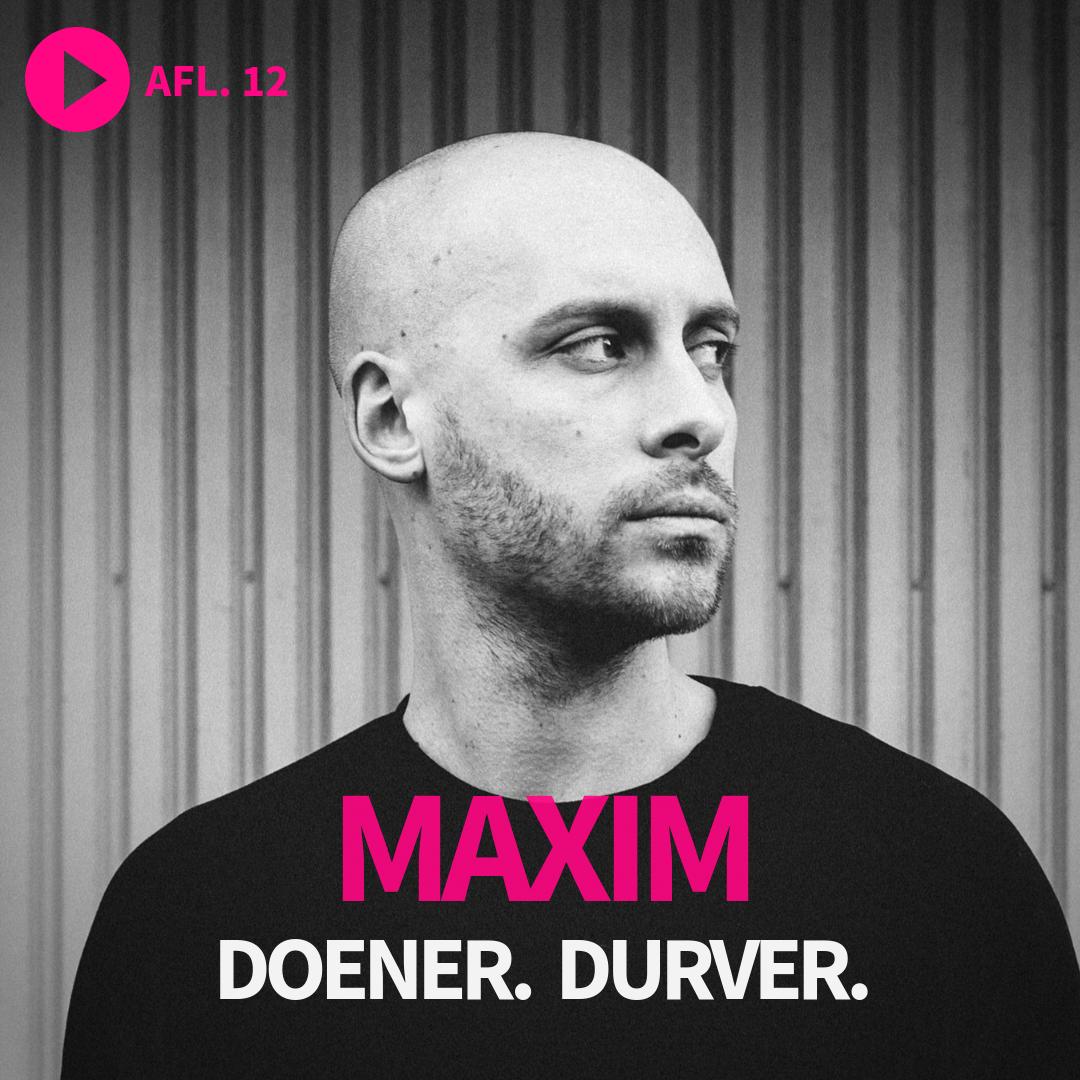 Doener-Maxim